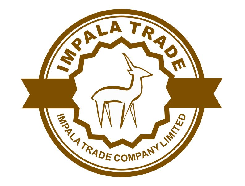 http://rms.co.ke/company/impala-trade-company-limited